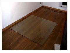 plaque de protection murale pour poele bois trouvez le meilleur prix sur voir avant d 39 acheter. Black Bedroom Furniture Sets. Home Design Ideas
