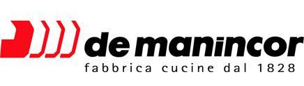 """Résultat de recherche d'images pour """"LOGO DE MANINCOR"""""""