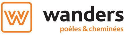 """Résultat de recherche d'images pour """"logo wanders"""""""